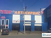 Сдам помещение свободного назначения, 402 кв.м. Новосибирск