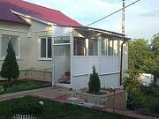 Дом 90 м² на участке 20 сот. Усть-Кинельский
