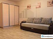 1-комнатная квартира, 52 м², 6/25 эт. Новосибирск