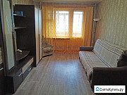 1-комнатная квартира, 34.9 м², 3/9 эт. Нижний Новгород