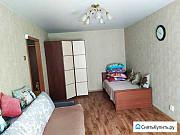 1-комнатная квартира, 35 м², 1/5 эт. Красноярск