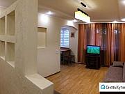 2-комнатная квартира, 45 м², 3/5 эт. Самара