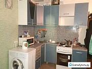 Комната 37.8 м² в 1-ком. кв., 3/5 эт. Новокузнецк