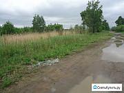 Участок 212 сот. Хабаровск