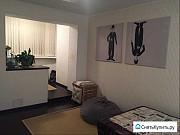 2-комнатная квартира, 62 м², 1/9 эт. Сыктывкар