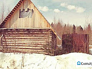 Участок 24 сот. Пермь