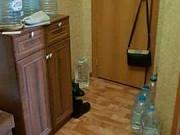 1-комнатная квартира, 44 м², 2/9 эт. Орёл