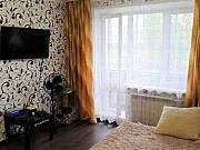 1-комнатная квартира, 33 м², 5/5 эт. Конаково