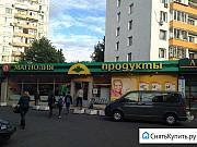 Ул. Спартаковская д.18, 372квм продажа Москва