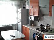 2-комнатная квартира, 54.2 м², 3/3 эт. Засечное