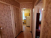 2-комнатная квартира, 42 м², 3/5 эт. Череповец