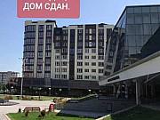 4-комнатная квартира, 210 м², 10/11 эт. Нальчик