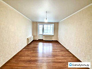 1-комнатная квартира, 36 м², 1/9 эт. Орёл