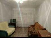 Комната 18 м² в 1-ком. кв., 2/5 эт. Саранск