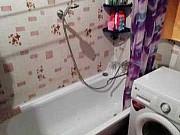 2-комнатная квартира, 35 м², 2/4 эт. Волгоград