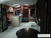 Продам помещение свободного назначения, 132 кв.м. Саратов