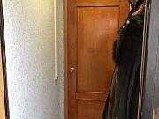 Комната 10 м² в 1-ком. кв., 1/1 эт. Новоивановское
