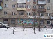 Помещение в аренду Нижний Новгород