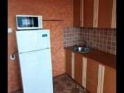 1-комнатная квартира, 52 м², 10/14 эт. Пенза