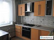 4-комнатная квартира, 80 м², 8/10 эт. Воронеж