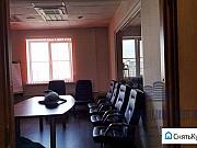 Офисный блок в бизнес-центре, 417.48 кв.м. Санкт-Петербург