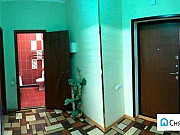 2-комнатная квартира, 52.3 м², 15/17 эт. Воронеж