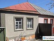 Дом 173 м² на участке 4 сот. Воронеж