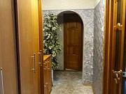 3-комнатная квартира, 67 м², 1/9 эт. Саратов