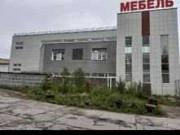 Гараж 19 м² Архангельск