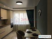 2-комнатная квартира, 61 м², 18/24 эт. Саратов