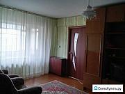 2-комнатная квартира, 45 м², 5/5 эт. Рубцовск