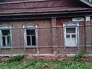 Дом 60 м² на участке 15 сот. Тамала