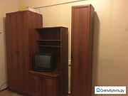 Комната 14.8 м² в 3-ком. кв., 2/4 эт. Москва