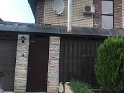 Таунхаус 100 м² на участке 2 сот. Краснодар