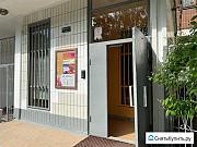 Сдам офисное помещение, 15.00 кв.м. Зеленоград
