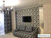 1-комнатная квартира, 33 м², 7/10 эт. Благовещенск