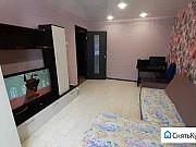 1-комнатная квартира, 30 м², 2/5 эт. Новокузнецк
