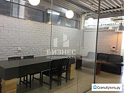 Аренда Офис/салон 200 кв.м. с дизайнерским ремонтом Уфа