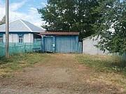 Дом 55 м² на участке 30 сот. Аскарово
