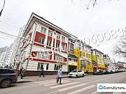 Офисное помещение, 293 кв.м. Нижний Новгород