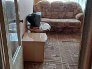 1-комнатная квартира, 31 м², 3/5 эт. Сосенский