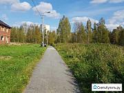 Участок 6 сот. Краснокамск