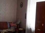 1-комнатная квартира, 30 м², 3/4 эт. Южный