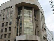 Сдам офисное помещение, 15 кв.м. Челябинск