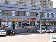 Торговое помещение, 47 кв.м. Воронеж