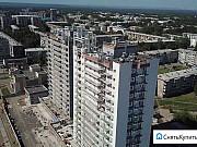 Помещение свободного назначения, 111.7 кв.м. Ангарск