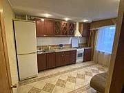 3-комнатная квартира, 71 м², 3/5 эт. Горнозаводск