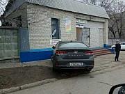 Помещение свободного назначения Ульяновск