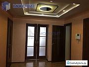 4-комнатная квартира, 179.7 м², 4/4 эт. Нижний Новгород