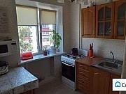 4-комнатная квартира, 61 м², 4/5 эт. Грязи